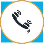 מערכות הקלטת שיחות, לויקום תקשורת