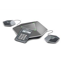 טלפון ועידה CP860