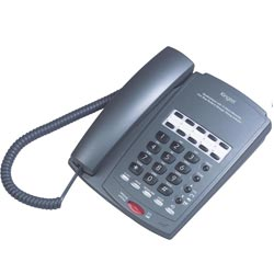 לויקום תקשורת, טלפון אנלוגי TEL 11