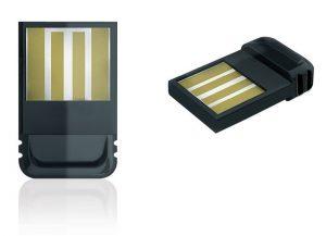 BT40 התקן USB בטכנולוגית Bluetooth