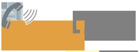 לויקום תקשורת Logo