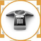 טלפוני ועידה